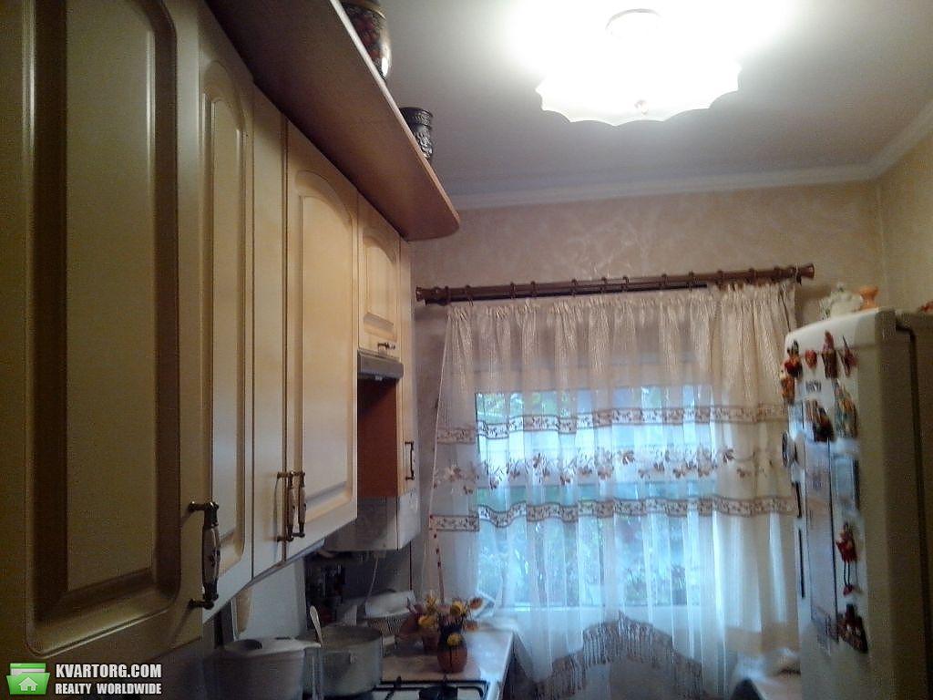 продам 2-комнатную квартиру. Одесса, ул.Дегтярная . Цена: 37000$  (ID 1794568) - Фото 2