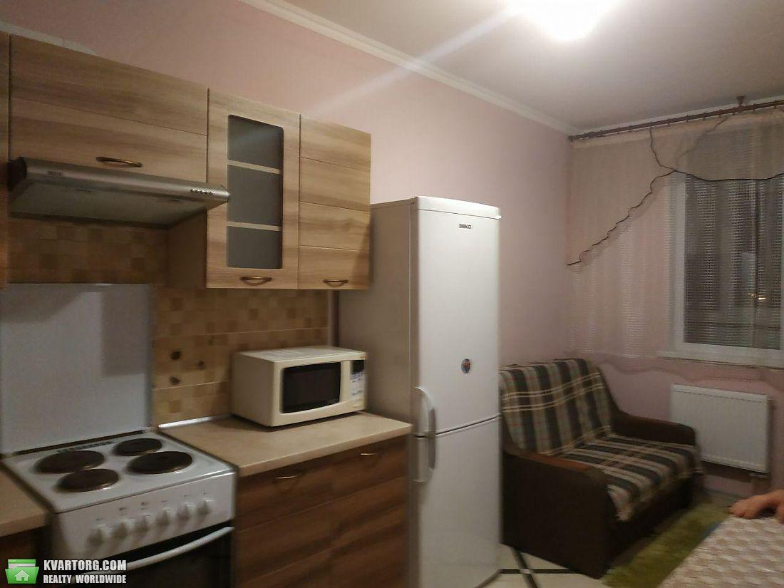 сдам 2-комнатную квартиру Киев, ул. Лобачевского пер 7а - Фото 6