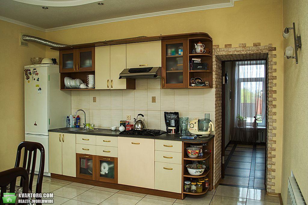 продам дом Днепропетровск, ул.Опытный - Фото 7