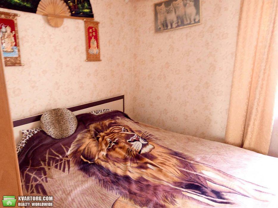 продам дом. Киевская обл., ул.Лермонтова . Цена: 50000$  (ID 2123534) - Фото 4