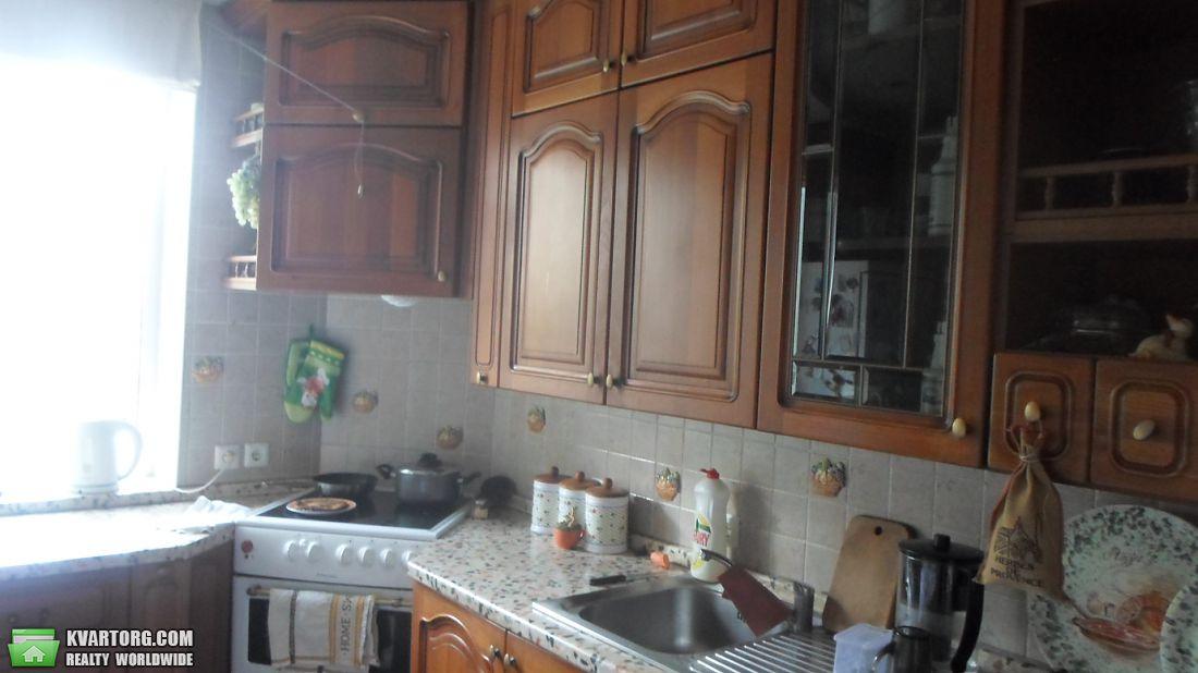 продам 4-комнатную квартиру. Киев, ул.Гмыри 11. Цена: 100000$  (ID 2274176) - Фото 2