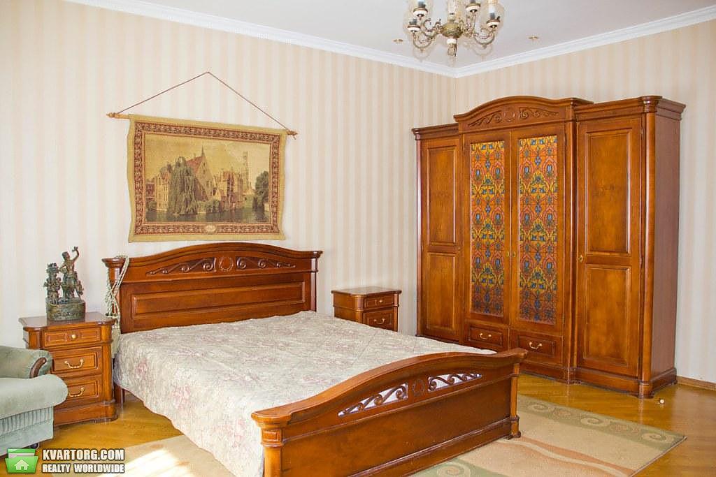 продам дом Одесса, ул.Елочная ул. - Фото 7
