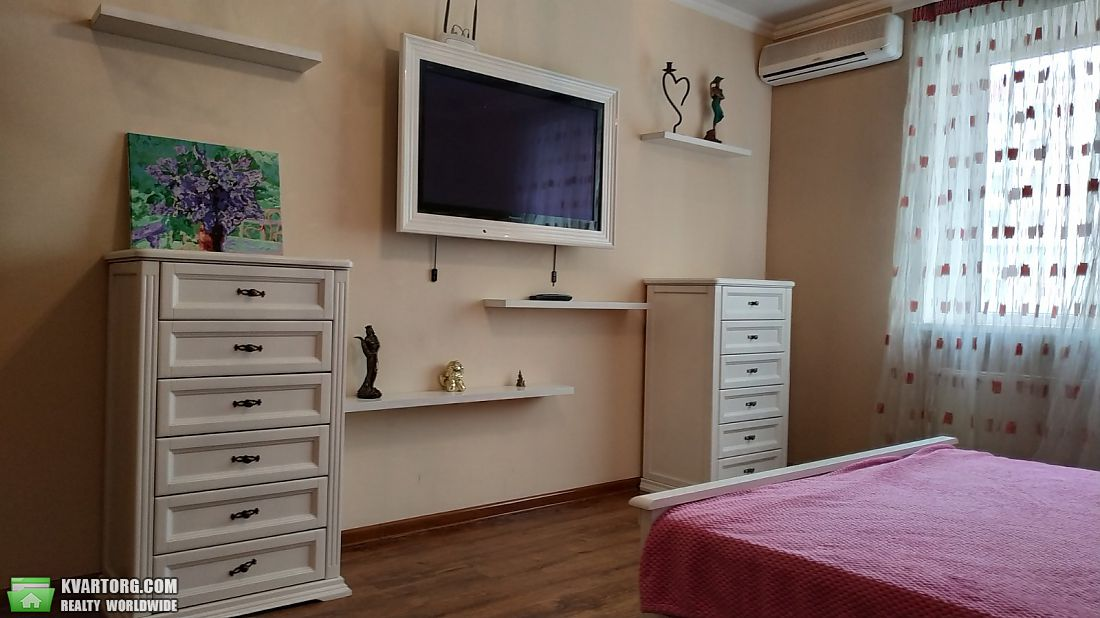 сдам 2-комнатную квартиру Одесса, ул.Дидрихсона / Дюковская 27 - Фото 9