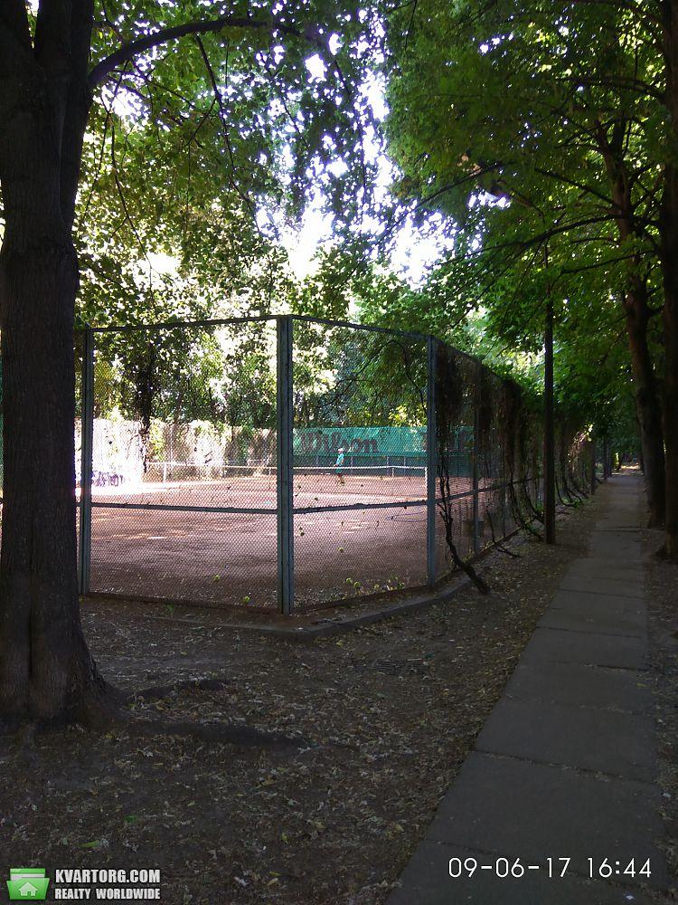 продам 3-комнатную квартиру Киев, ул. Суворова 11 - Фото 4