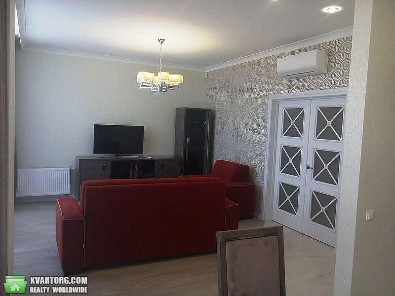 сдам 3-комнатную квартиру. Киев, ул.Иоанна Павла II . Цена: 2000$  (ID 2195099) - Фото 2