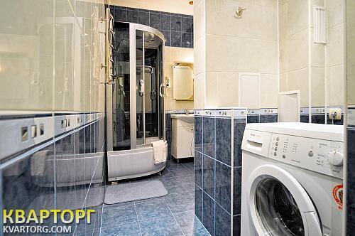 сдам 2-комнатную квартиру Киев, ул.Владимирская  37 - Фото 5