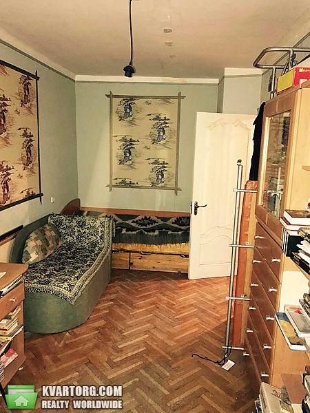 продам 2-комнатную квартиру. Одесса, ул.генерала петрова . Цена: 33000$  (ID 2000886) - Фото 3