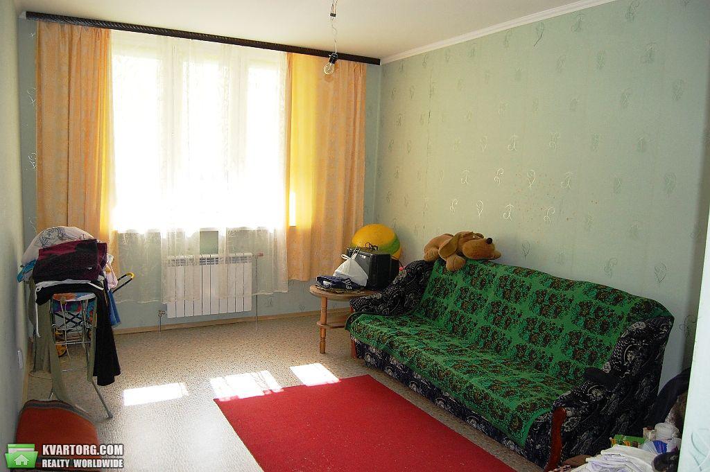 продам 3-комнатную квартиру. Киев, ул. Гмыри 4. Цена: 115000$  (ID 2174470) - Фото 4