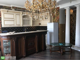 продам 2-комнатную квартиру Одесса, ул.Литературная улица 1А - Фото 2