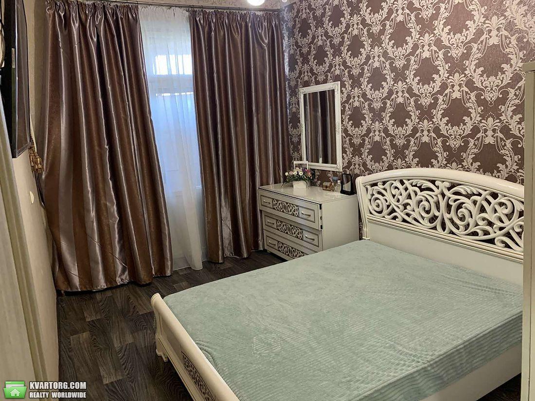 продам 2-комнатную квартиру Днепропетровск, ул.Проспект А. Поля - Фото 2