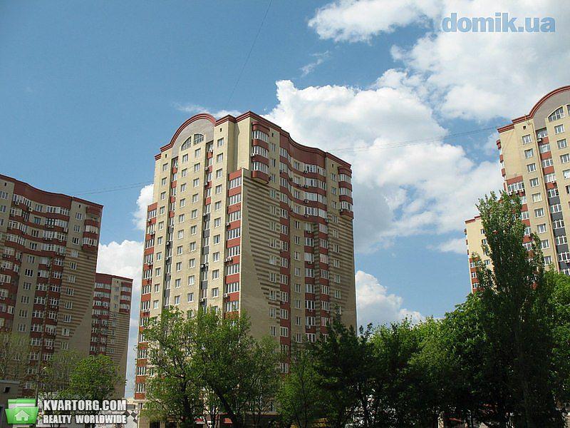 продам 4-комнатную квартиру. Донецк, ул.Панфилова . Цена: 25000$  (ID 2070152)