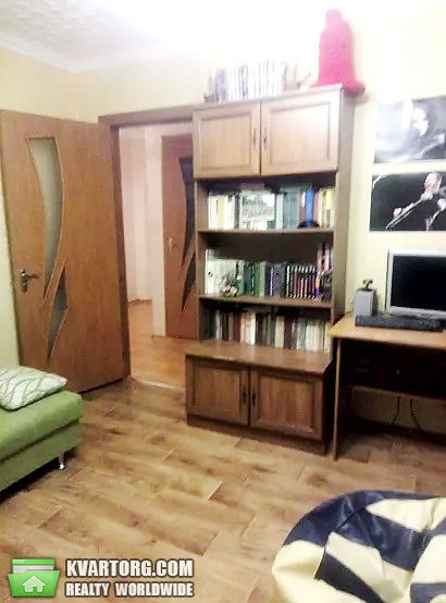 продам 2-комнатную квартиру. Одесса, ул.Днепропетровская дорога . Цена: 40000$  (ID 2330533) - Фото 2