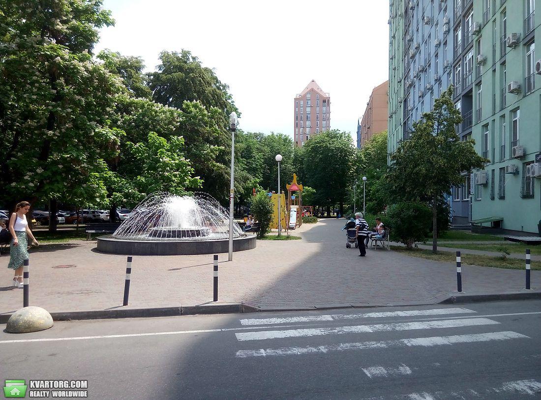 продам 1-комнатную квартиру. Киев, ул.Регенераторная 4. Цена: 44300$  (ID 2116402) - Фото 10