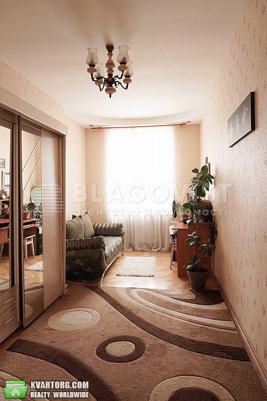 продам 2-комнатную квартиру. Киев, ул. Кловский спуск 14-24. Цена: 97000$  (ID 2195129) - Фото 3