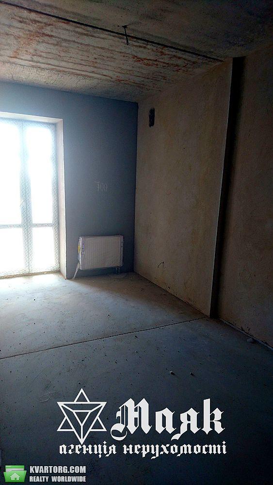 продам 3-комнатную квартиру Киевская обл., ул.Шолом-Алейхема - Фото 8