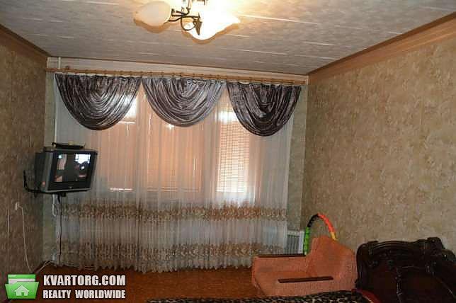 сдам 2-комнатную квартиру Харьков, ул.Мохначанская - Фото 6