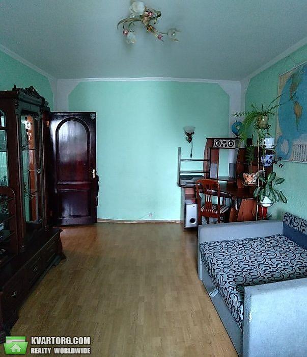 продам 2-комнатную квартиру Киев, ул. Героев Днепра 36б - Фото 3