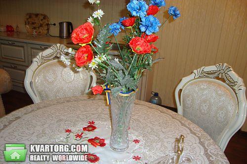 продам 2-комнатную квартиру Днепропетровск, ул.карла маркса - Фото 10