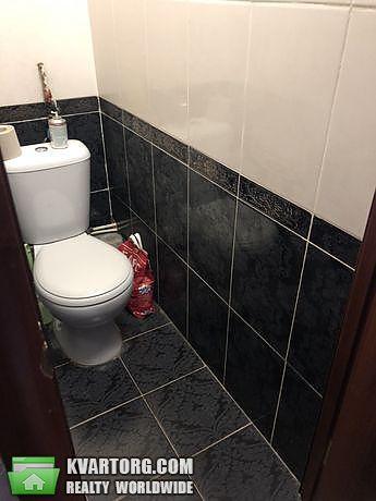 продам 2-комнатную квартиру Киев, ул. Малиновского 11 - Фото 3