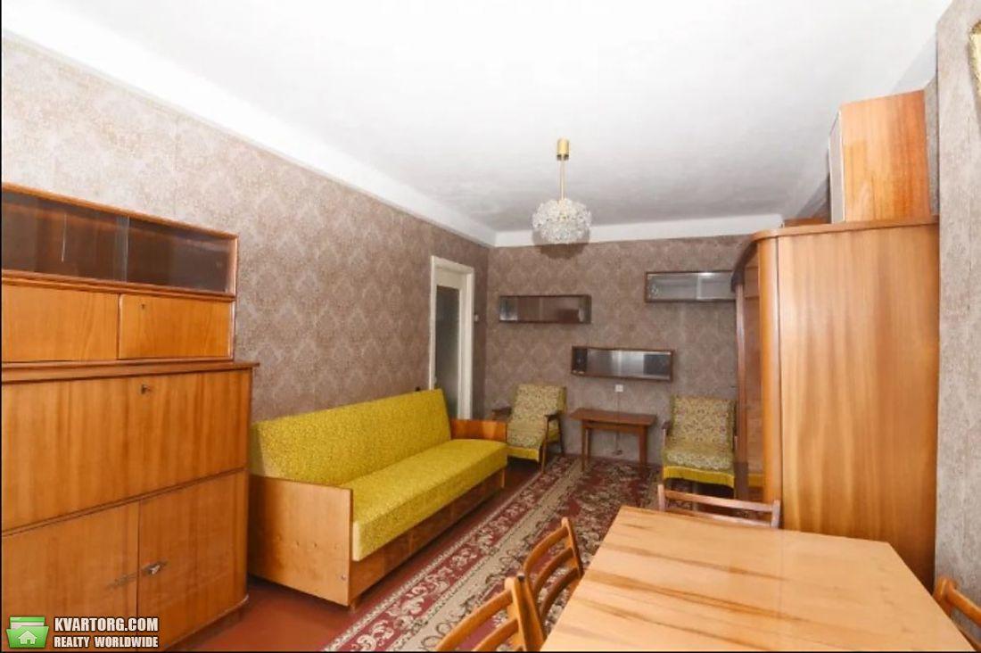 продам 3-комнатную квартиру Киев, ул. Минский пр 10 - Фото 2