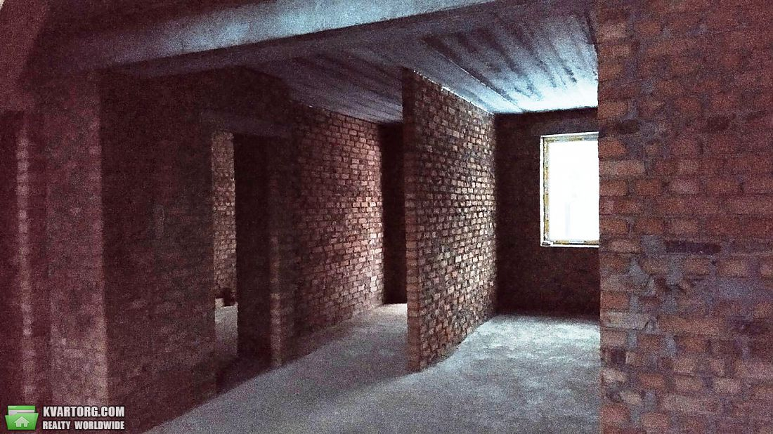 продам дом Чернигов, ул.Чернигов, Центр - Фото 3