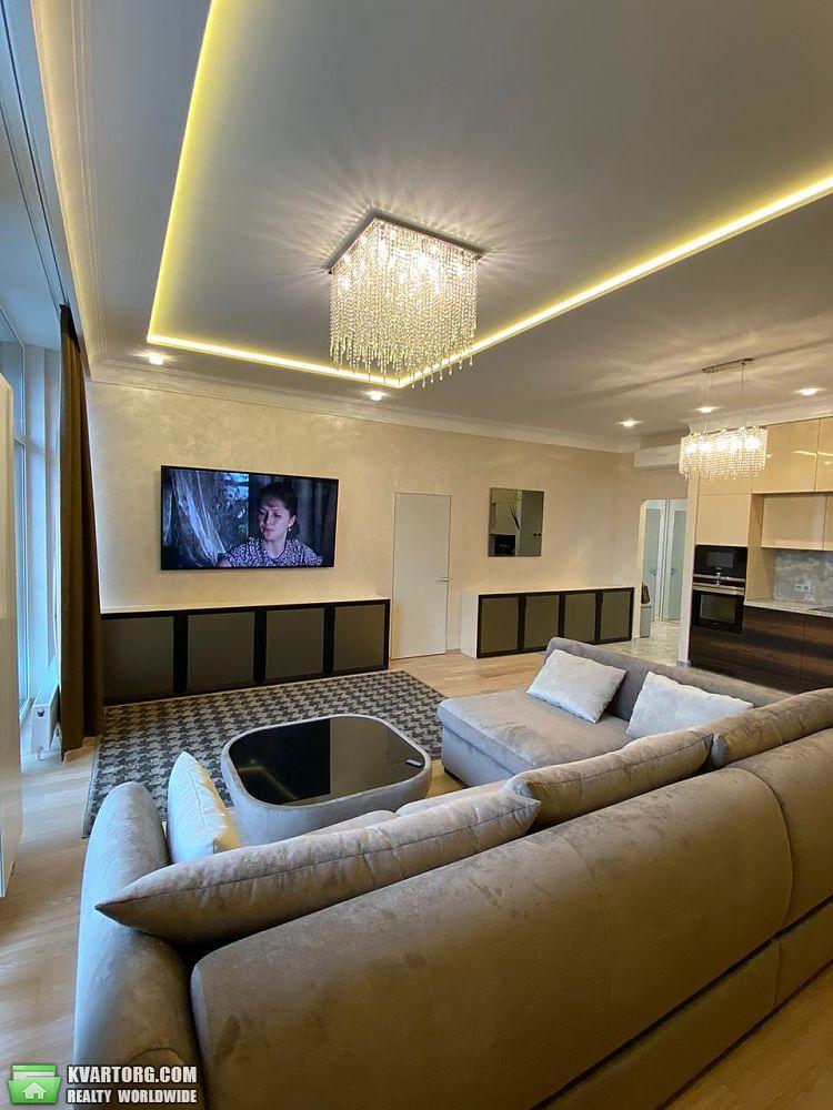 продам 3-комнатную квартиру Днепропетровск, ул.Благоева - Фото 5