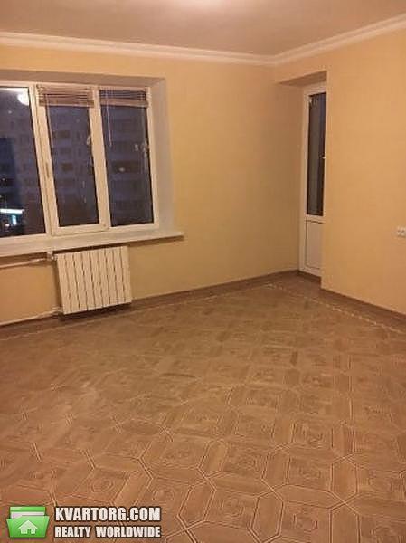 сдам офис. Киев, ул.Бажана . Цена: 667$  (ID 2229360) - Фото 1
