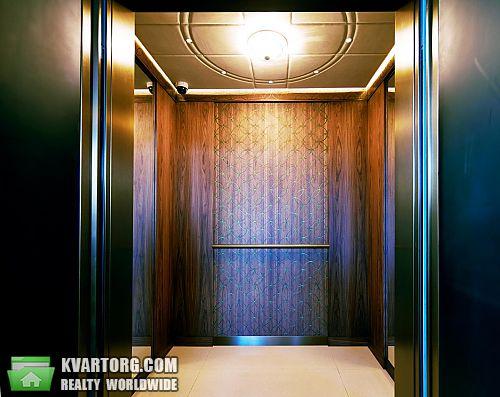 продам 2-комнатную квартиру Днепропетровск, ул.Екатеринославский бульвар - Фото 4