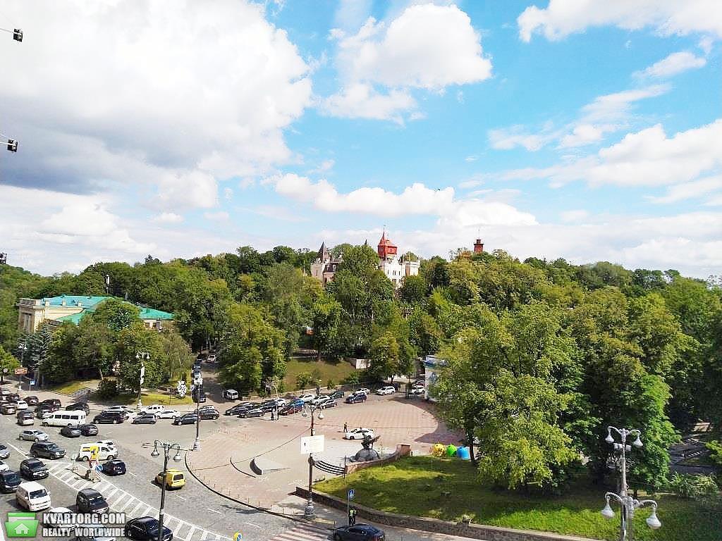 сдам офис Киев, ул. Музейный пер 4 - Фото 9