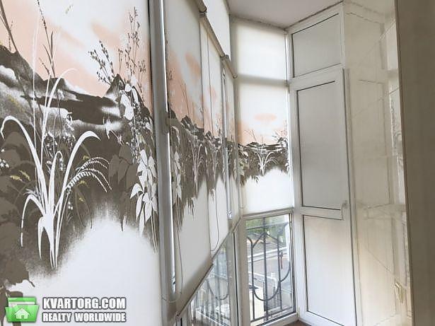 продам 1-комнатную квартиру. Одесса, ул.Нищинского . Цена: 70000$  (ID 2086412) - Фото 7