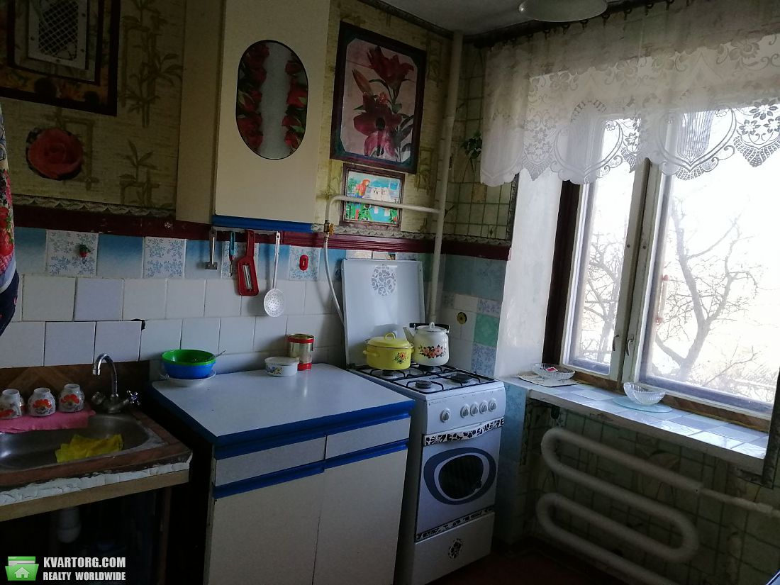 продам 1-комнатную квартиру Одесса, ул.Заболотного - Фото 2