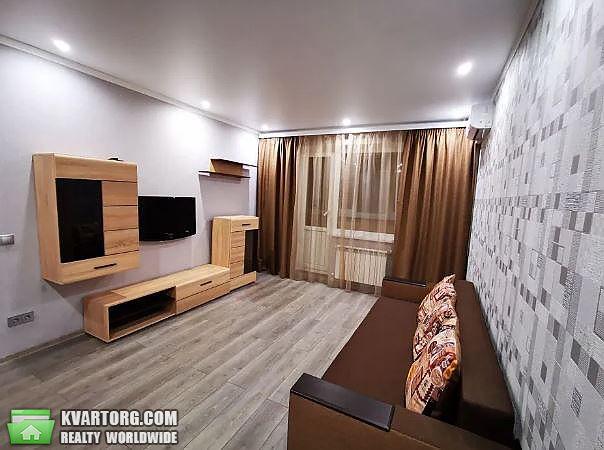 сдам 1-комнатную квартиру Киев, ул. Гришко 10 - Фото 1