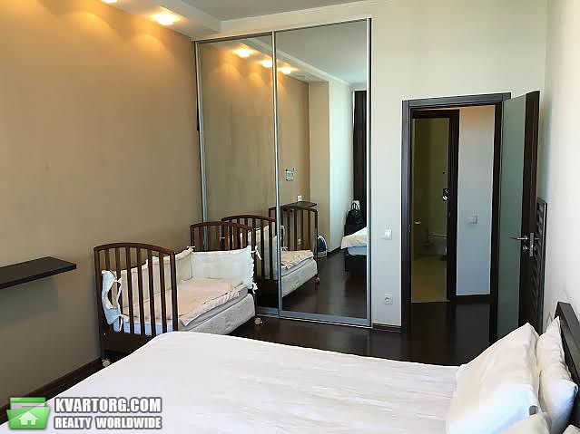 продам 2-комнатную квартиру Днепропетровск, ул.Гусенко - Фото 2