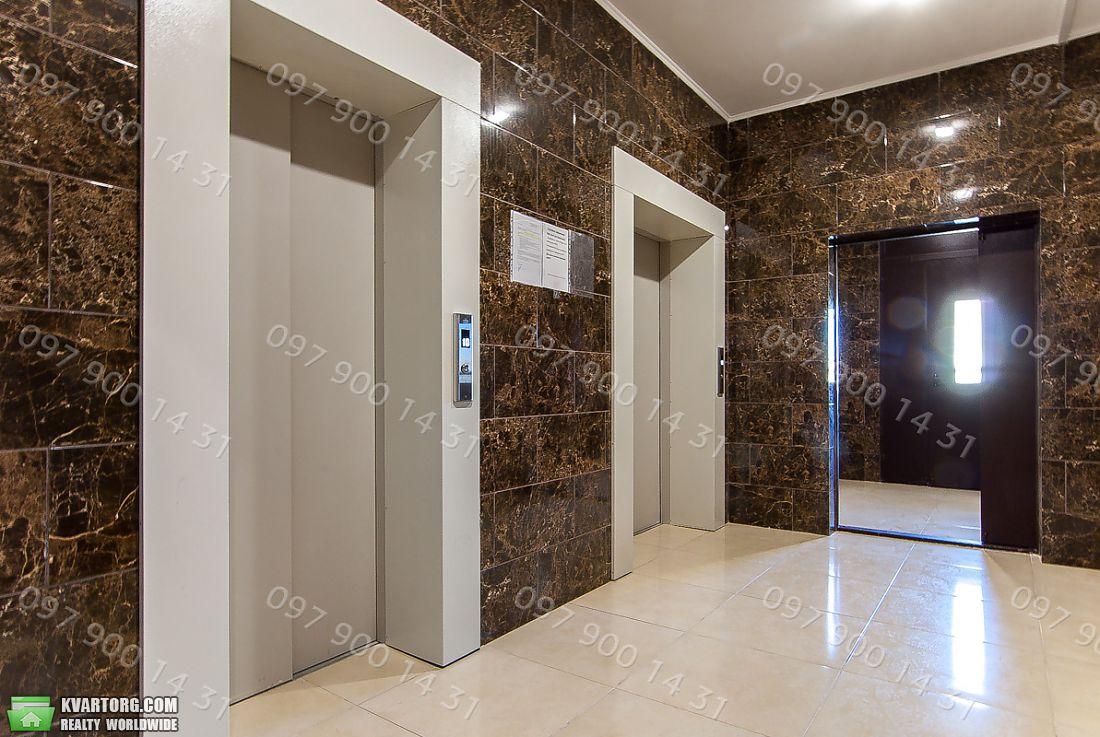 продам 3-комнатную квартиру Киев, ул. Лумумбы  11 - Фото 7