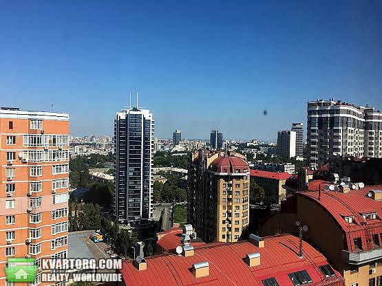 сдам 2-комнатную квартиру Киев, ул.Коновальца 36В - Фото 9