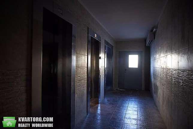 продам 2-комнатную квартиру. Киев, ул.Гмыри 19. Цена: 49700$  (ID 2242645) - Фото 1