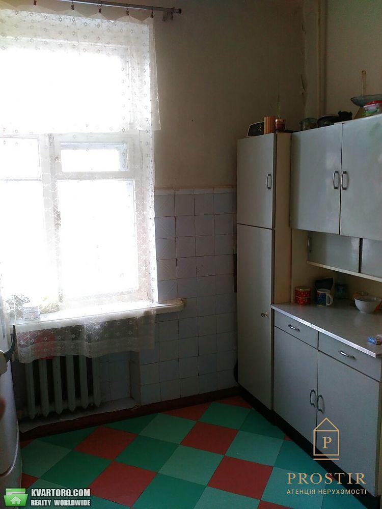 продам 2-комнатную квартиру. Чернигов, ул.Мира . Цена: 26500$  (ID 2070546) - Фото 2