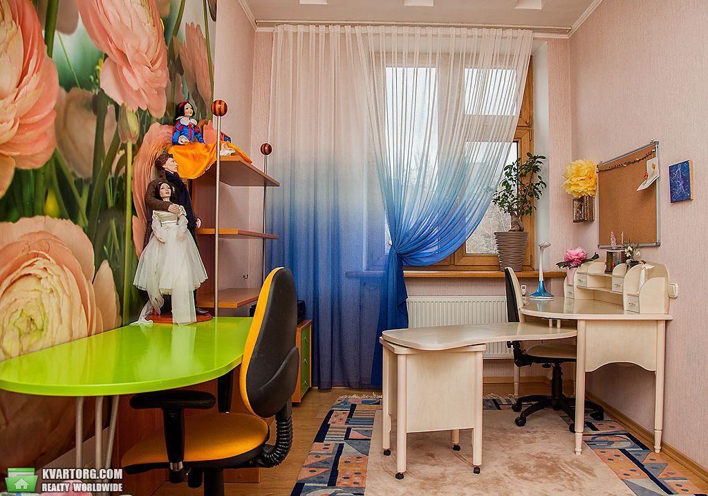 продам 4-комнатную квартиру Днепропетровск, ул.Гоголя - Фото 7