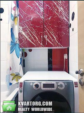 сдам 2-комнатную квартиру Киев, ул. Метростроевская 4 - Фото 8