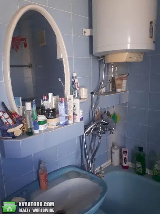 продам 3-комнатную квартиру Киев, ул. Днепровская наб 7 - Фото 3