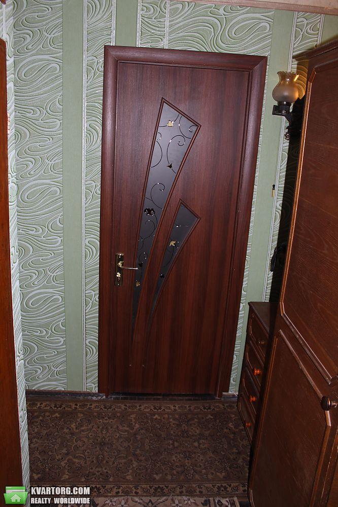 продам 2-комнатную квартиру. Киев, ул. Фрунзе 99/1. Цена: 38500$  (ID 1797667) - Фото 4