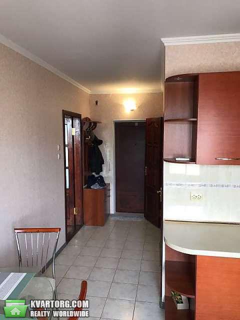 продам 1-комнатную квартиру Одесса, ул.Вильямса - Фото 5