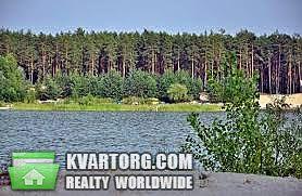продам дом Киевская обл., ул.Вишневая - Фото 5