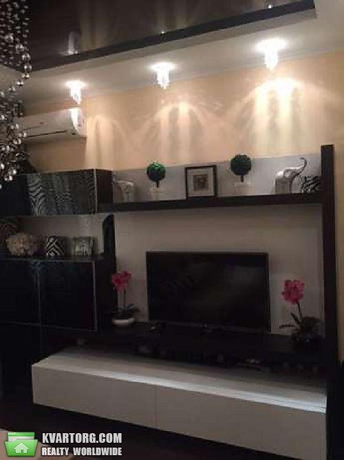 продам 3-комнатную квартиру. Киев, ул. Майорова 7. Цена: 134000$  (ID 2225136) - Фото 7
