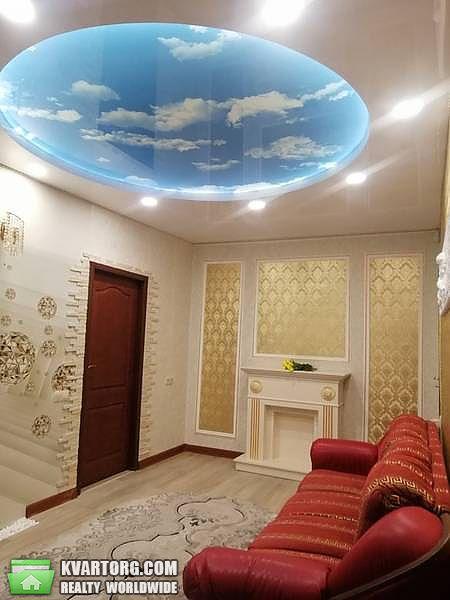 продам 2-комнатную квартиру Киев, ул.Брюллова 12 - Фото 1