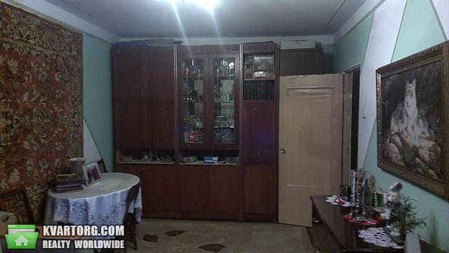 продам 2-комнатную квартиру. Одесса, ул.Левитана . Цена: 38000$  (ID 1818404) - Фото 4