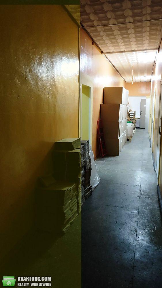 сдам помещение. Чернигов, ул.Чернигов, Боевая . Цена: 434$  (ID 2314183) - Фото 7