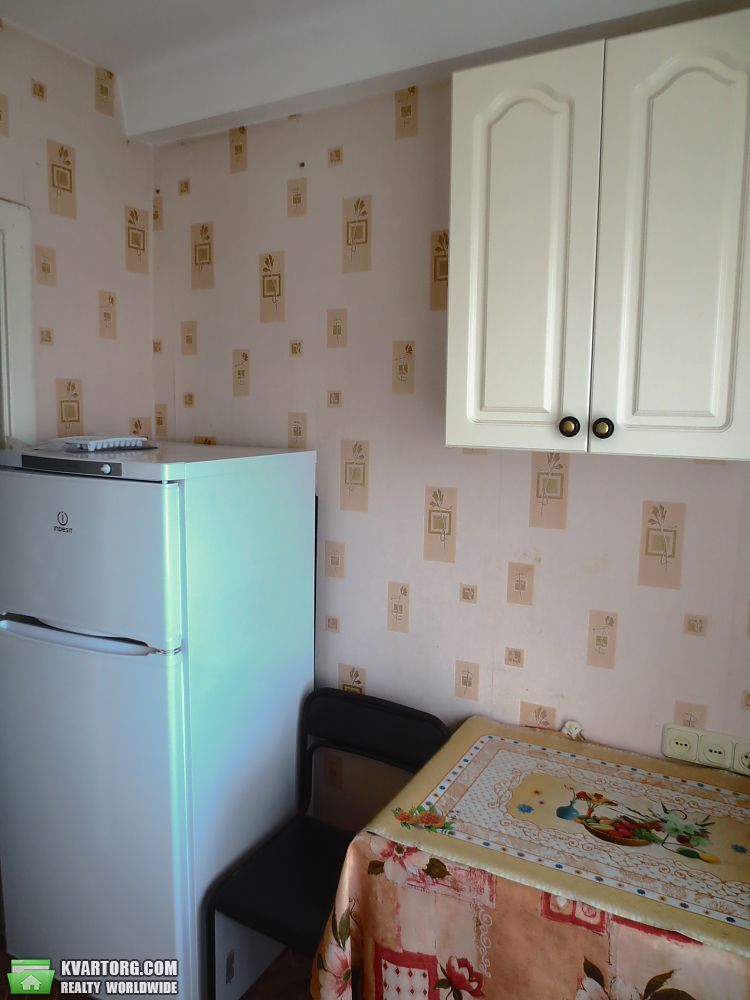 сдам 1-комнатную квартиру Киев, ул. Малиновского 32-Б - Фото 3