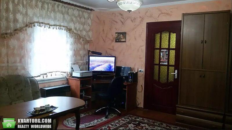 продам дом. Черновцы, ул.г. Вижница . Цена: 78000$  (ID 2149088) - Фото 7