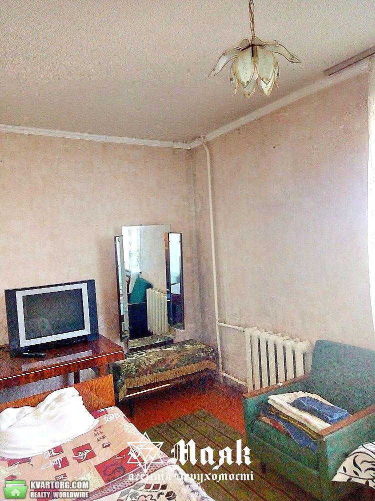 продам 2-комнатную квартиру Киевская обл., ул. Шолом-Алейхема 94 - Фото 5
